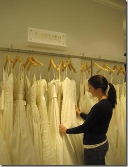 dress 009