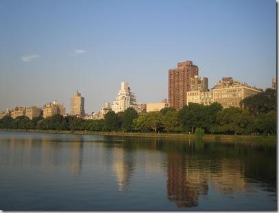 NYC Half 030