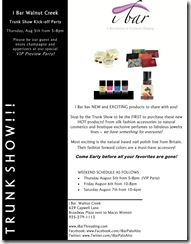 trunk show flier_Mod3