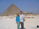 Egypt 2005
