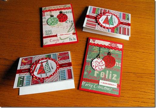 card natalizie 09