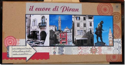 piazza tartini1