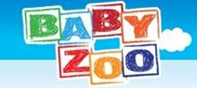 mybabyzoologo