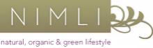 NIMLI_Logo
