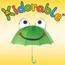 kidorable_fblogo