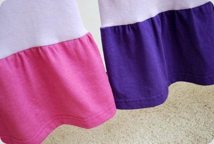 tshirtdress_skirt