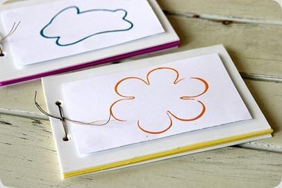Handmade_Spring_Memory_Book_thumb[58]