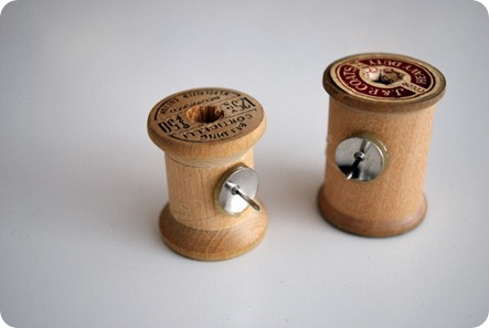 woodspools16