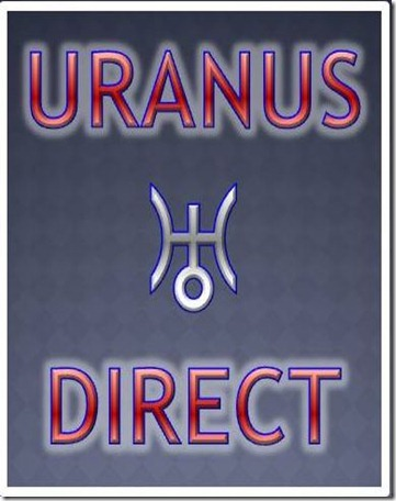 Uranus Direct