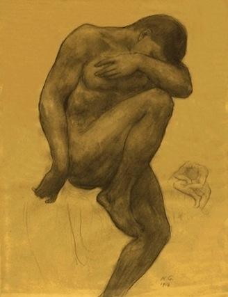 Khalil Gibran-Innermost.jpg