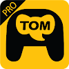 Atom4U Pro - Image optimizer