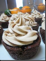 vegan cupcakes 001