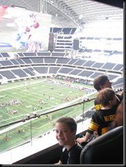 Cowboy stadium 012