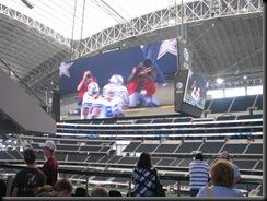 Cowboy stadium 009