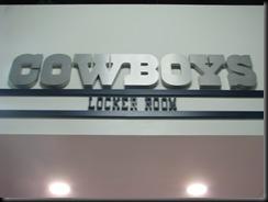 Cowboy stadium 032