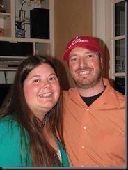 Christmas 2010 062