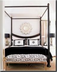 Kasler bed
