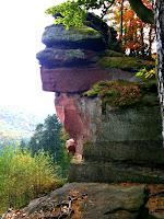 IMG_0067.JPG (Schönau, Rhineland-Palatinate, Germany) Photo