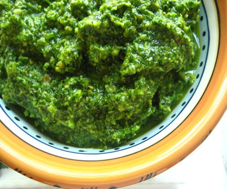 rabe pesto4