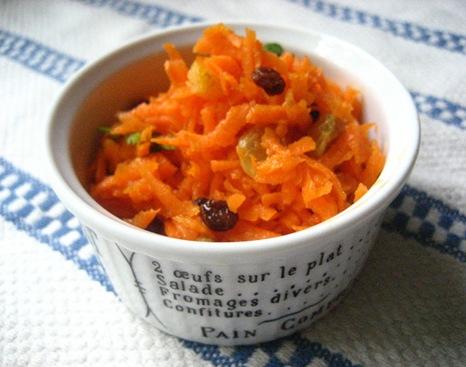 carrot salad5