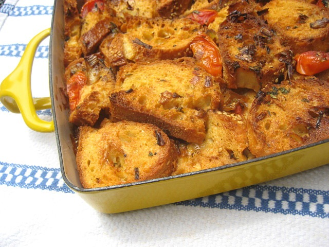 [tomato bread pudding4[5].jpg]