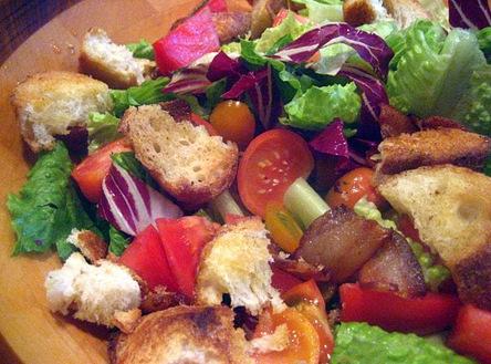 blt salad6