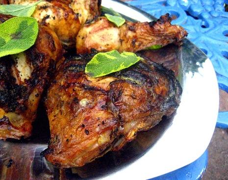 bbq chicken4