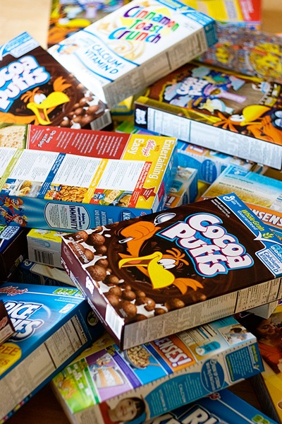 cereal-rich-1