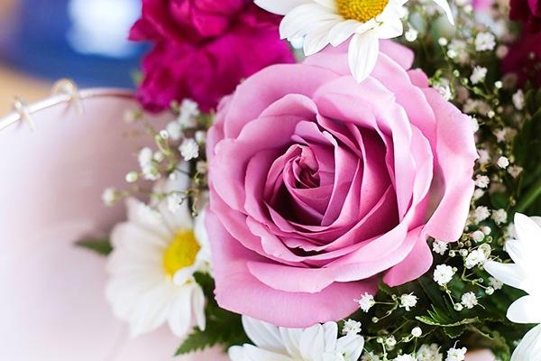 Flowers-1-8-10-2