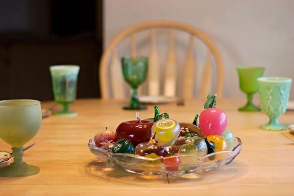Sunday-morning-breakfast-table