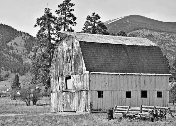 Barn-onOne-HDR-Chrome