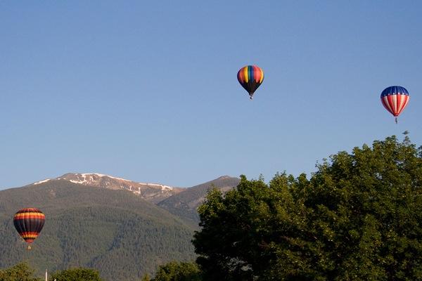 beautiful-balloons-2