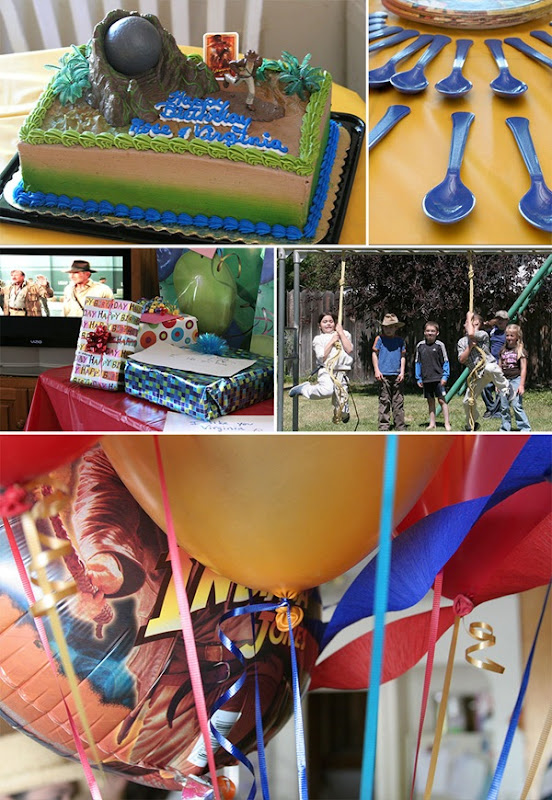 RV-party-collage