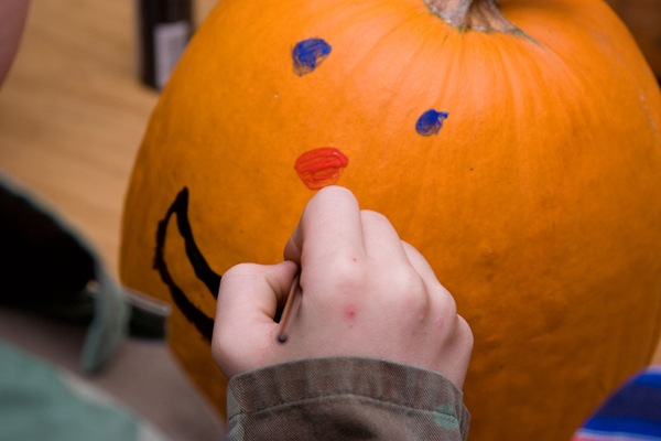 pumpkin-painting-2