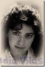 Juhi Chawla childhood pictures (2)