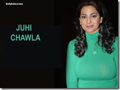 Juhi Chawla hot pictures (9)