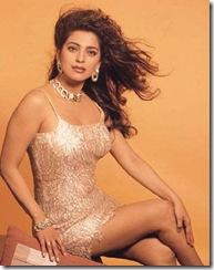 juhi chawla photo gallery (2)