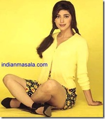 juhi chawla photo gallery (3)