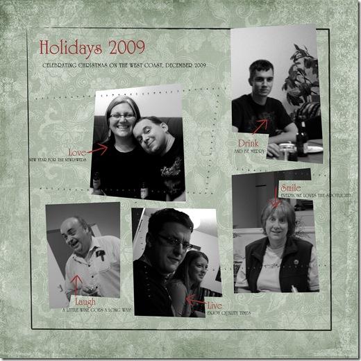 holidays2009 copy