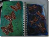 creative journals 024
