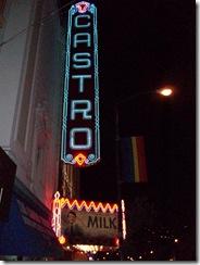 Castro Sign 2