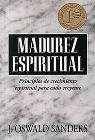 El Sexo Debe Ser Espiritual - evangelioblog