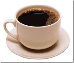 bài học bên tách cafe