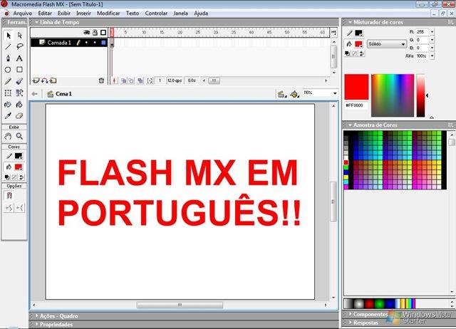 [Flash5.jpg]