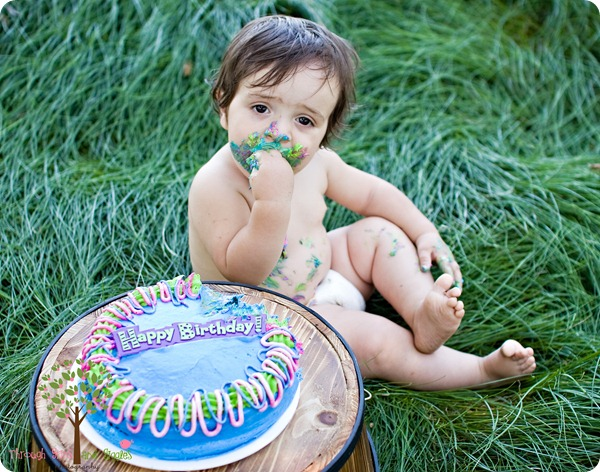 Aiden 1 year 091 web