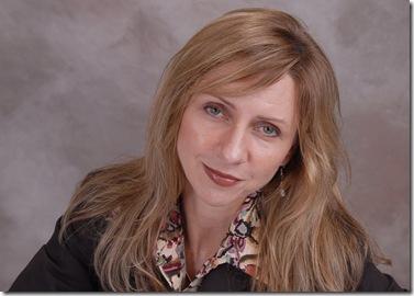 DSC_2720 Lorraine Haataia, PhD