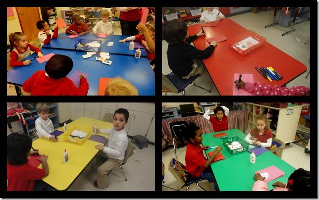 2010 Kindergarten208
