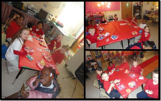 2010 Kindergarten210