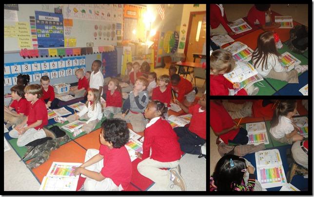 2010 Kindergarten213