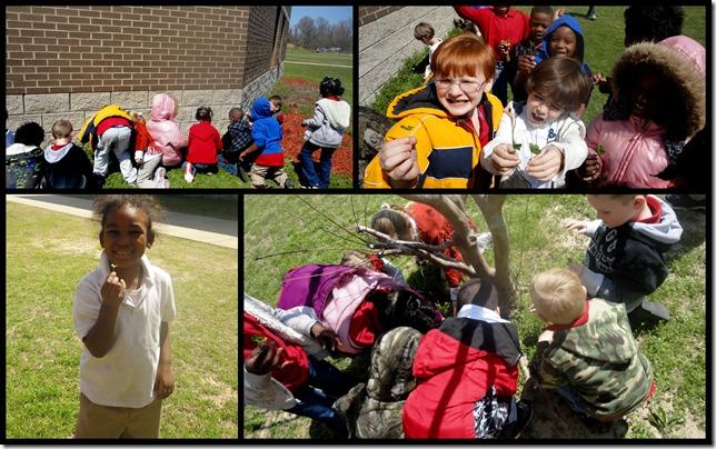 2010 Kindergarten215